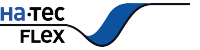 hatec-flex2-logo