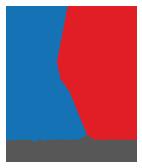 hatec-lk-logo