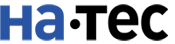 hatec-logo