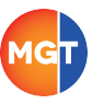 hatec-mgt-logo