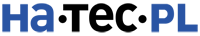 hatec-pl-logo