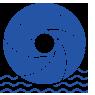 hatec-rusch-logo