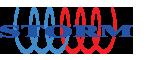 hatec-storm-logo