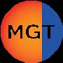 mgt-logo-new
