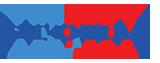 storm-logo-med